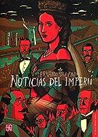Esta novela se ha convertido en un clásico de las letras mexicanas. En ella, Fernando del Paso se ocupa, a través de la emperatriz Carlota, de describir no solamente la vida de este personaje histórico sino la de México durante el Segundo Imp...