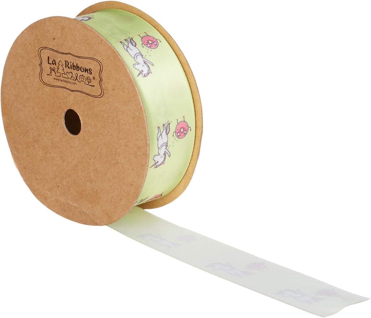 "pony grosgrain ribbon 3//8/"" per 1 mtr hair craft bows"