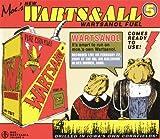 Warts & All Vol. 5