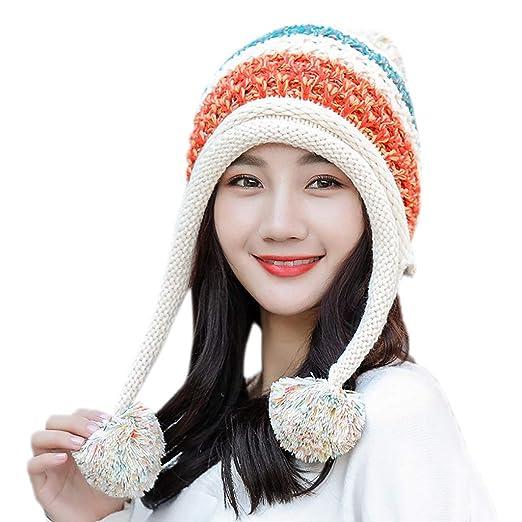 Women Headband Boho Floal Style Criss Cross Head Wrap Hair Band at ... abc8b7744371