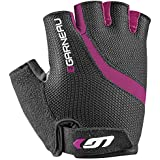 featured product Louis Garneau Women's Biogel RX-V Bike Gloves