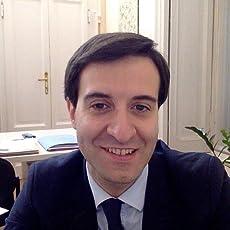 Matteo Nigro