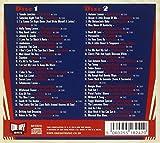 Tuxedo Junction-Harmony Records Story 1957-62 - Various