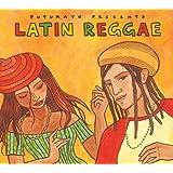 Putumayo Presents: Latin Reggae