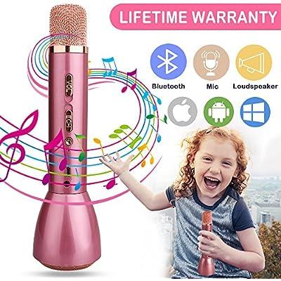 kids-microphone-karaoke-microphones