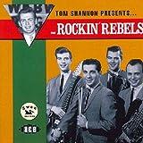 Rockin Rebels [Importado]
