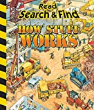 How Stuff Works Read Search & Find