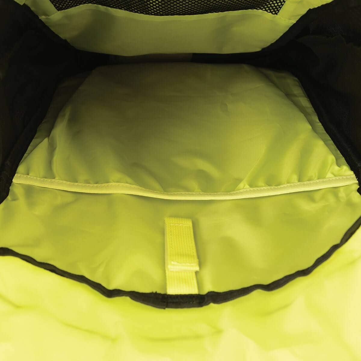 Dare 2b Mens Vite II Hardwearing Sports Backpack 25 litres