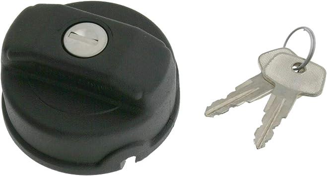 Febi Bilstein 02211 Tankdeckel Abschließbar 1 Stück Auto