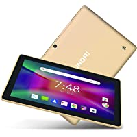 Hyundai Koral 10X3 10 inch 32GB Tablet Deals