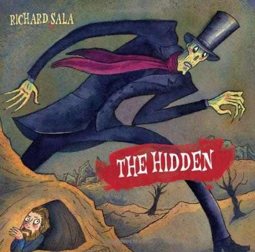 Download The Hidden ebook