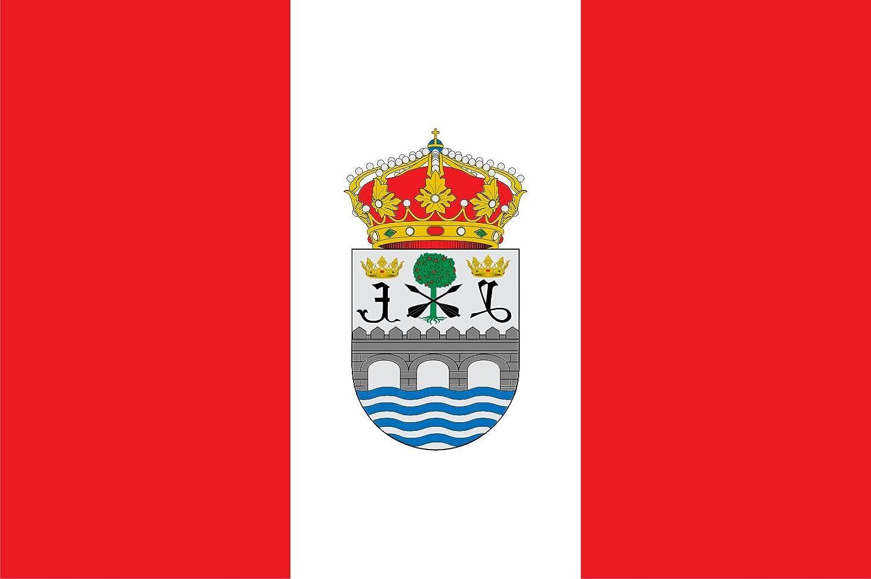 Amazon.com: magFlags Gran bandera sanse | San Sebastián de ...