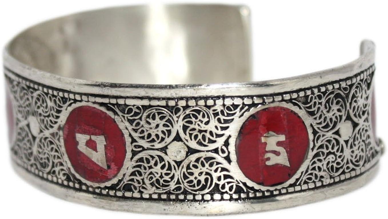 935 Silber Tangram Bracelet Bird