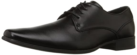 The 8 best formal shoes under 500