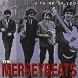 I think of you - The complete recordings