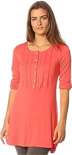 product image for Majamas Women's Soft