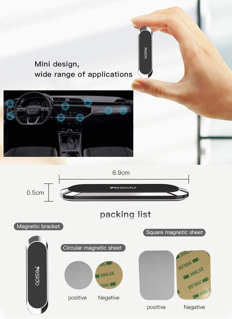Ft Product Mobile Phone Holder Car Mobile Phone Holder Elektronik