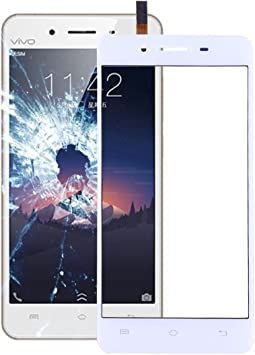 DINGGUANGHE-CELL PHONE ACCESSORIES De Gama Alta, Elegante, de ...