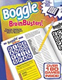 Boggle BrainBusters!, David L. Hoyt and Jeff Knurek, 1572438509