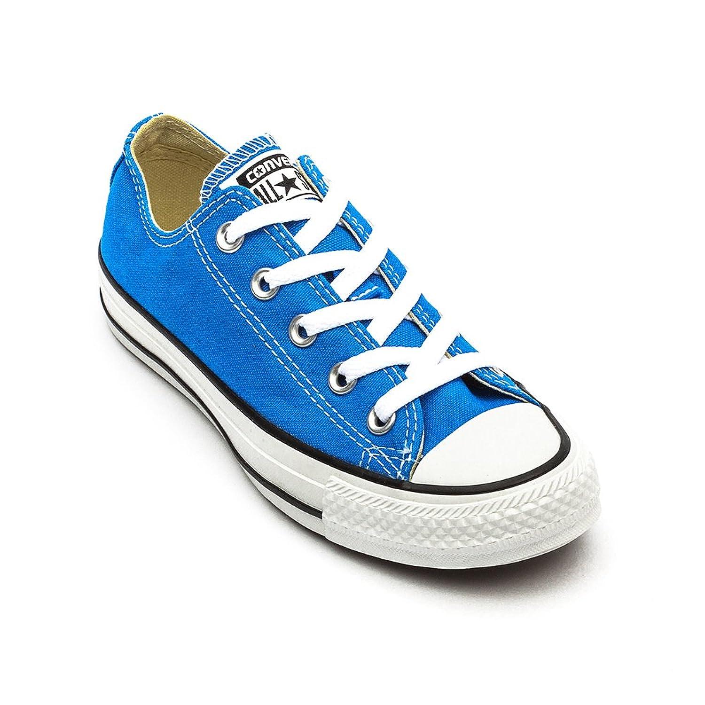 converse shoes light blue. converse chuck taylor all star seasonal unisex adult shoes: amazon.co.uk: shoes \u0026 bags light blue