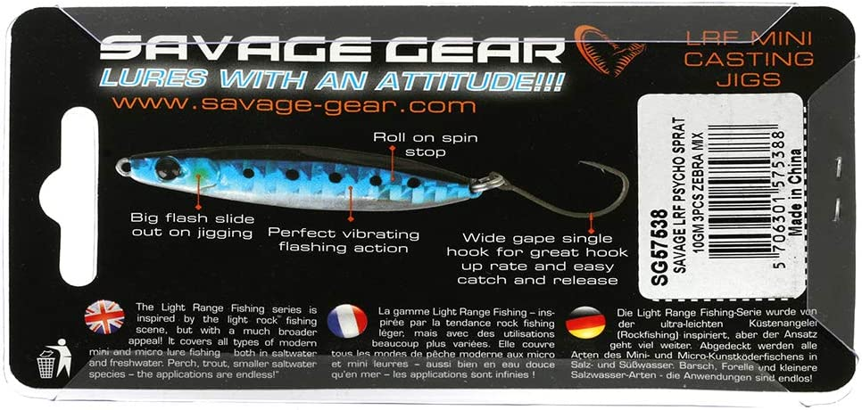 FISHING LURES ECOGEAR BARGAIN PRICE DEAL 75/% OFF CHEAPEST ON  FREE POSTAGE