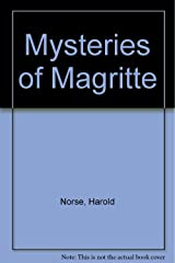 Mysteries of Magritte Paperback