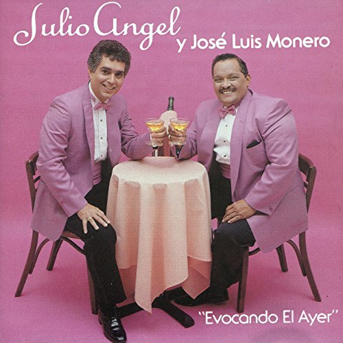 Stream or buy for $7.92 · Evocando el Ayer
