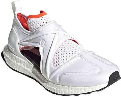 adidas Ultraboost T. S, Zapatillas de Running para Mujer: Amazon.es: Zapatos y complementos