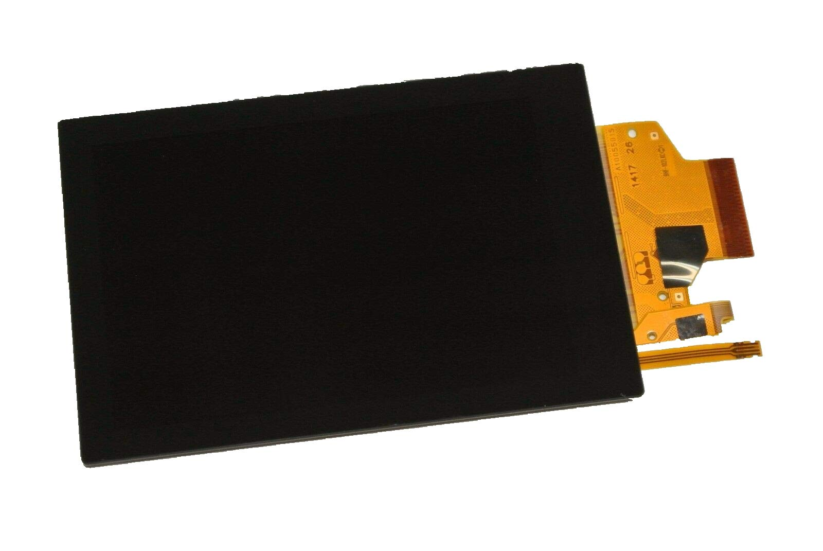 New Touch LCD Screen Display Replacement For Canon PowerShot G5X Camera Repair