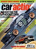 : RC Car Action
