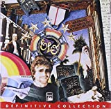 Definitive Collection by ELECTRIC LIGHT ORCHESTRA (1999-04-13)