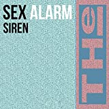 Siren (Alarm Mix)
