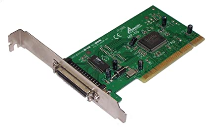 ADVANSYS SCSI ABP 915 WINDOWS VISTA DRIVER DOWNLOAD