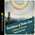 Revelations of Divine Love  Audiobook by Julian of Norwich Narrated by Pam Ward