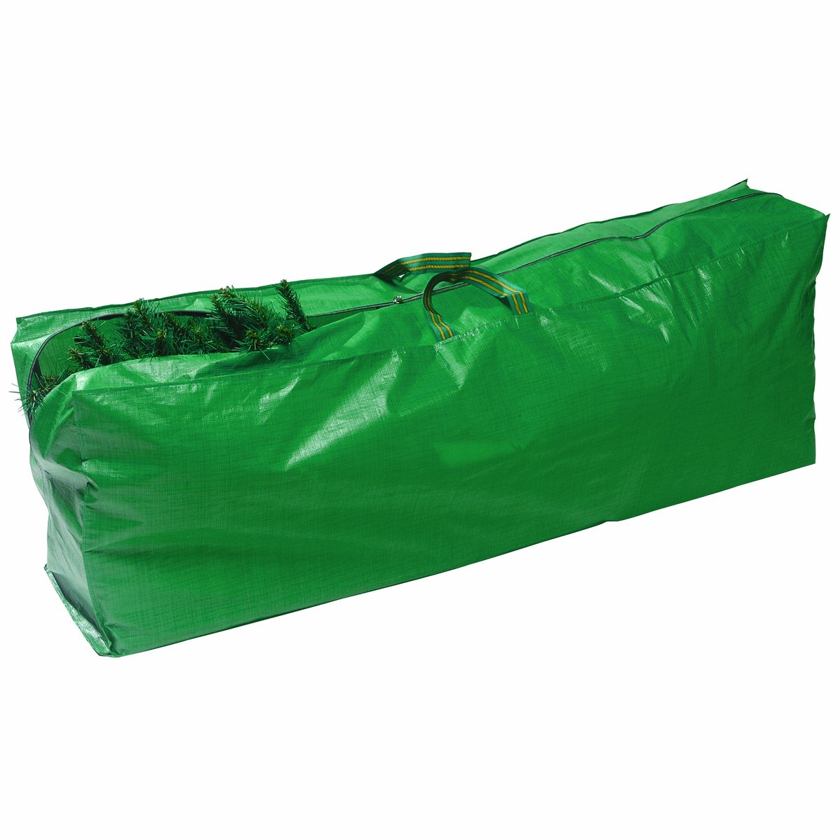 Bosmere G380 Christmas Tree Bag Bosmere Products Ltd