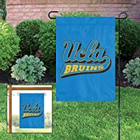 Party Animal Officially Licensed NCAA College Garden Flags
