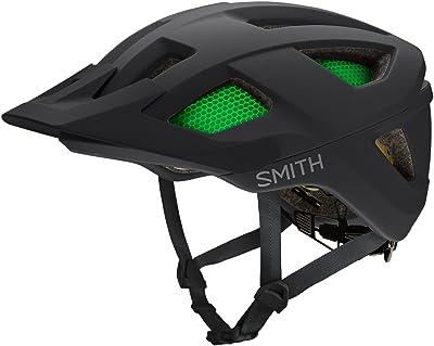 Smith Optics Session MIPS Helmet Matte Black