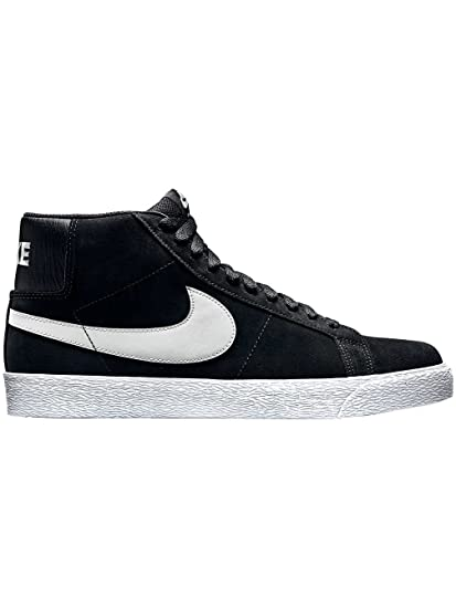 Image Unavailable. Image not available for. Color  Nike SB Blazer Premium SE 8729bf592