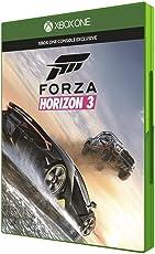 Forza Horizon 3 - Xbox One