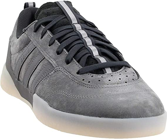 escalera mecánica Complejo Más  adidas Numbers City Cup Limited Shoes Grey Carbon: Amazon.ca: Shoes &  Handbags