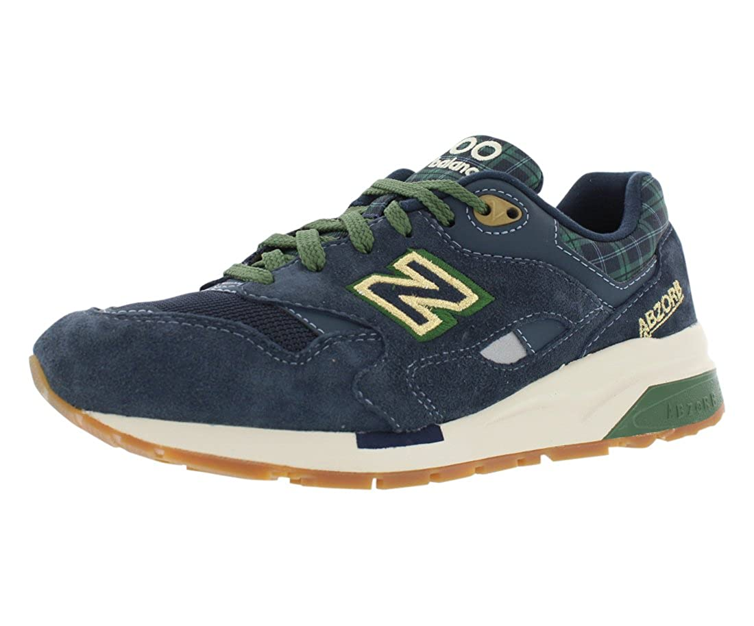 info for d113c 975b3 New Balance 1600 CW1600WN: Amazon.co.uk: Shoes & Bags