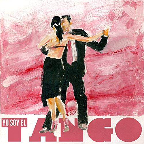 ... Yo Soy El Tango