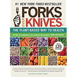 Forks-Over-Knives-The-Plant-Based-Way-to-Health