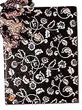 30'' X 100' Julia Gift Wrap