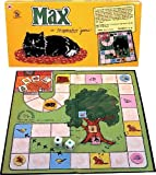 Family Pastimes Max - A Co-operative Game