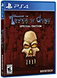 Tower of Guns - Special Edition - PlayStation 4