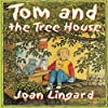 Tom and the Tree-House