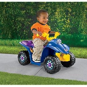 Power-Wheels-Lil-Quad