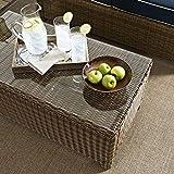 Crosley Furniture Bradenton Outdoor Wicker