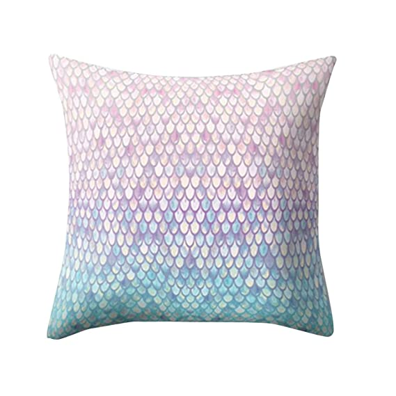 squarex decoración sofá cojín pescado escala guardería cama ...